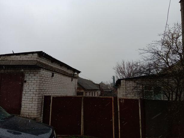 Продаю дом в Краснореченске