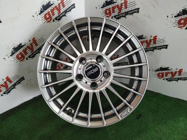 """Alufelgi 16"""" 5x115 Oryginał Oxxo do Opel/Chevrolet"""