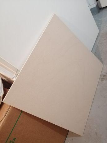 Kafle płytki 60x60cm PARADYŻ