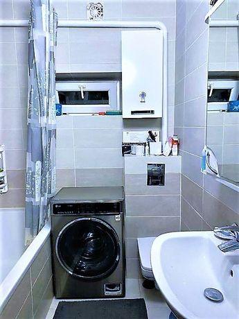 Продам дом в п. Коротыч в 10 км. от метро Холодная Гора vv