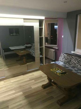 Mieszkanie Apartament Na Doby Rybnik Centrum Kwatera Noclegi nocleg !