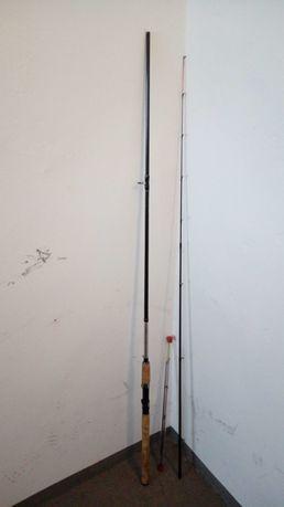 Wędka picker 2,7m 45g mistrall siro