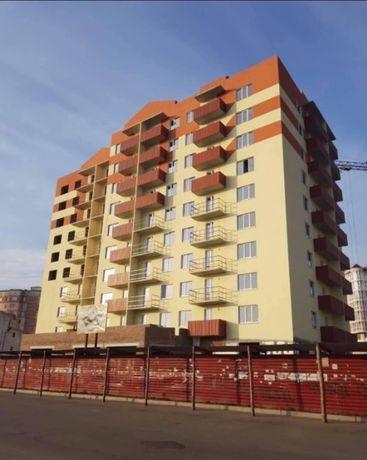 Левада 1 ком квартира в новом доме