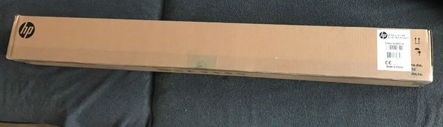 HP Designjet T520 36in Spindle B3Q37A