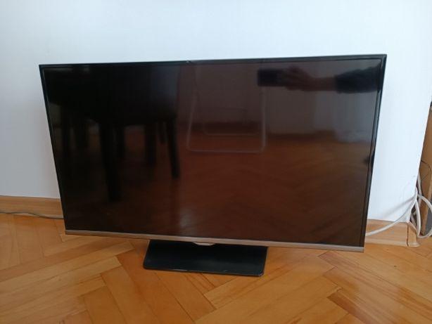 "Telewizor Samsung 32"""