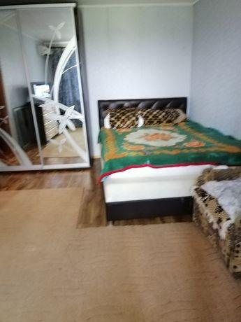 срочно продам  квартиру Прилиманское 1 ком от хозяина
