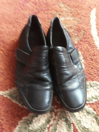 Туфлі на хлопчика 34розмір
