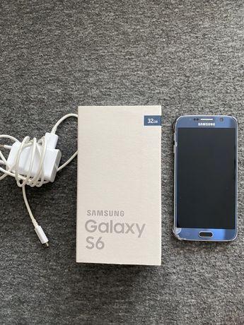 Samsung Galaxy S6, 350 zł