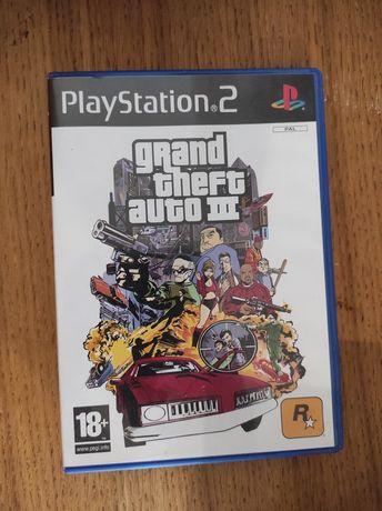 Vendo jogos para a PS2