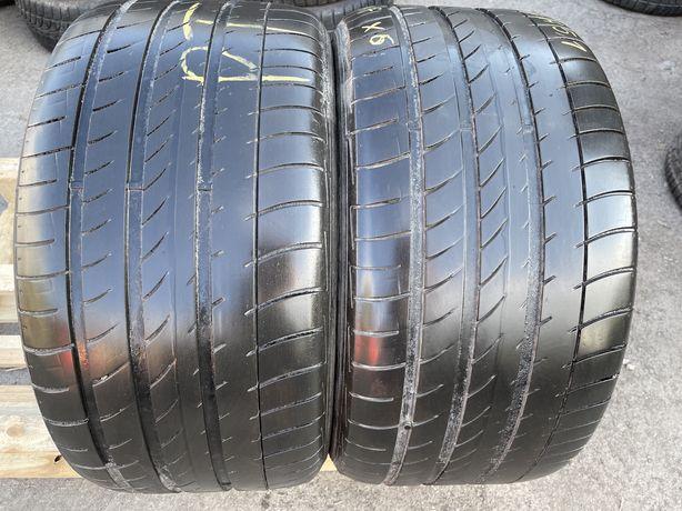 Шини 325/30 R21 Dunlop , склад гума , колеса , база