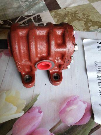 Pompa hydrauliczna C330 nowa
