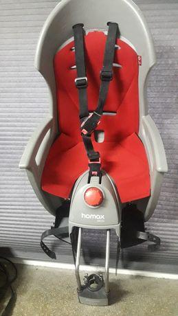 Hamax siesta  z adapterem antykradzieżowym możliwość wysyłki