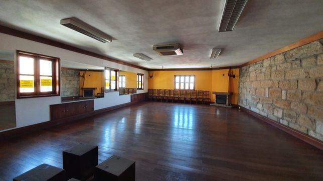 Sala para arrendamento 1200€