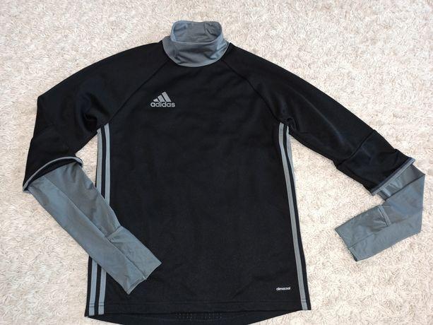 Bluza Adidas S jak nowa