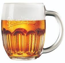 Кращі ціни пивні бокали Gambrinus,PilsnerUrquell,Kozel,Birell,Radegast