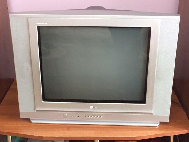 Телевизор LG Flatron