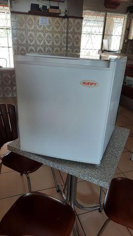 Mini frigorífico kunft