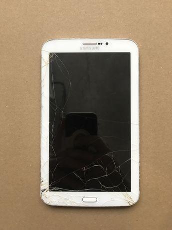 Планшет/Телефон Samsung Galaxy Tab 3