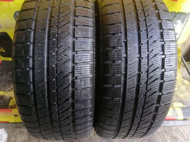Bridgestone Blizzak LM-30 225/55 R16 95H