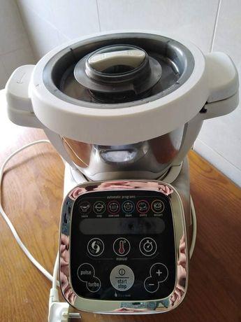 Robo de cozinha Molinex