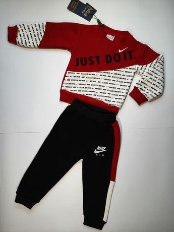Спортивный костюм. Для мальчика и девочки. Новые и стильные!!!