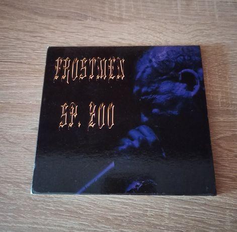 Frostmen - Sp. Z.o.o