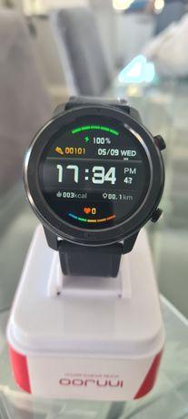 Smartwatch Innjoo Voom Sport