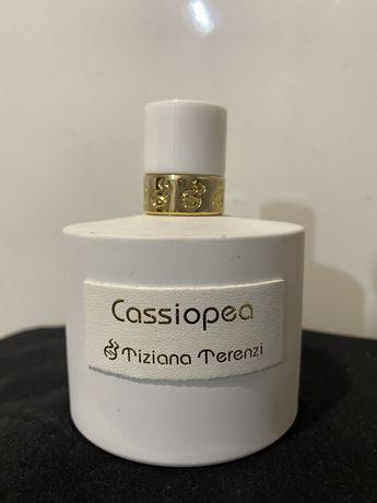 Tiziana Terenzi Luna Collection Cassiopea extrait de parfum оригинал