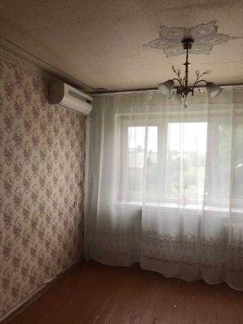 Продам 1-к гостинку со своим с/узлом на Одесской