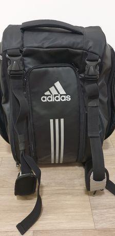 Saco Padel Adidas