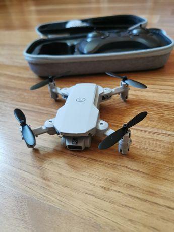 Mini Dron XKJ Nowy