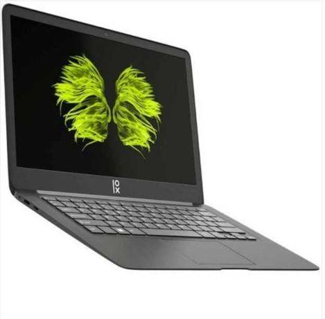 "Primux ioxbook 1402FX Intel Atom Z8350/2GB/32GB/14.1"""