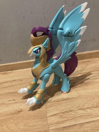 hasbro My Little Pony Jipogryf Stratus