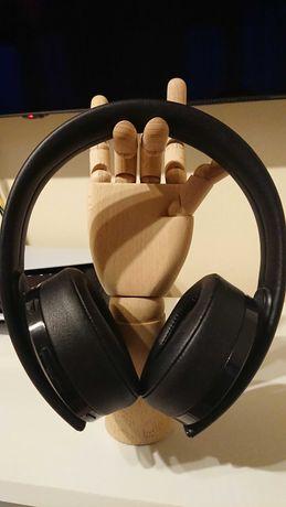Słuchawki SONY Wireless Headset Gold PS 4 ps4