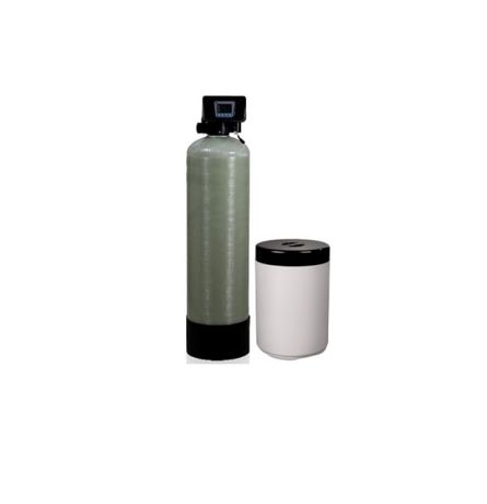 Фильтр для воды, умягчитель воды, купить фильтр умягчитель в Киеве