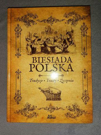Biesiada polska Magnat