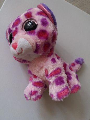 Іграшка для малечі, подруги чи дівчини