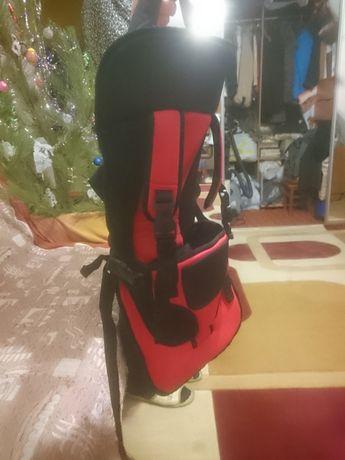 плечевая сумка рюкзак для ношения детей