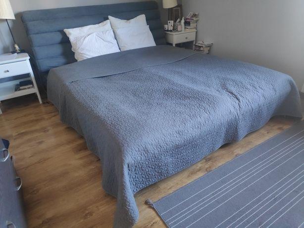Sypialnia kompletna duża