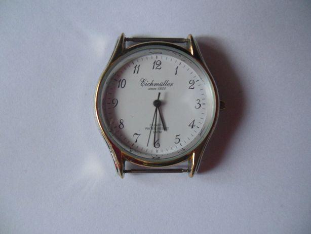 Zegarek męski Eichmuller since 1950
