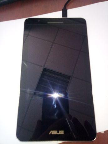 Планшет Asus Fonepad 7 3G