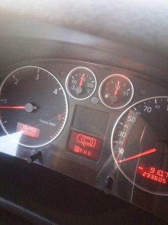 Продається Audi A6