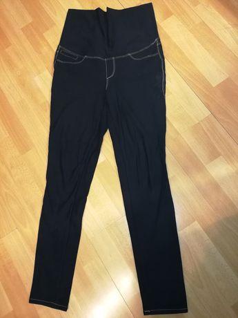 Veronique Delachaux spodnie ciążowe 40 L