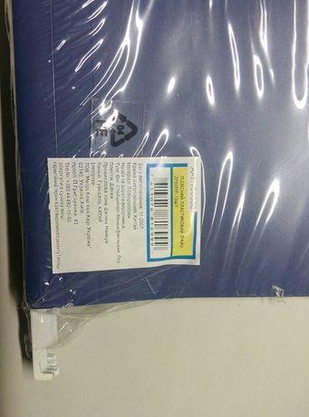 Подвесные папки файлы А 4 пластик для картотеки , архива