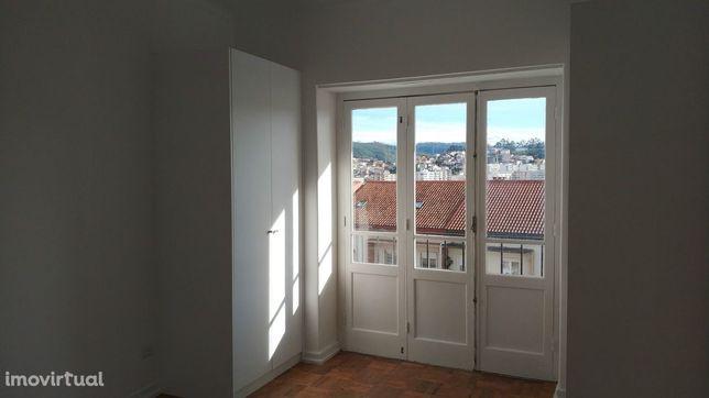 Apartamento T2+1 - Bairro Norton de Matos - Coimbra