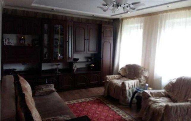 Продам дом в пгт. Чкаловское, Чугуевский район
