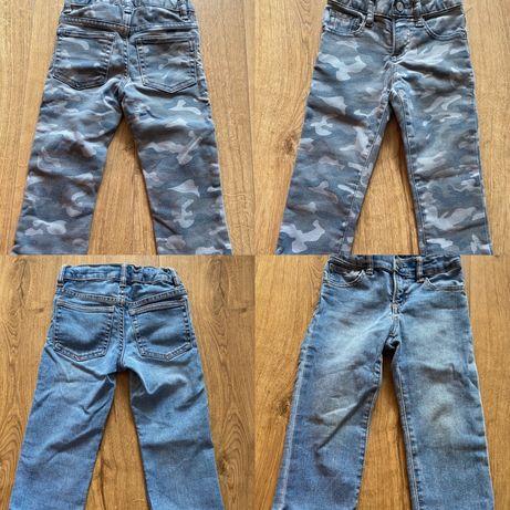 Детские джинсы GAP