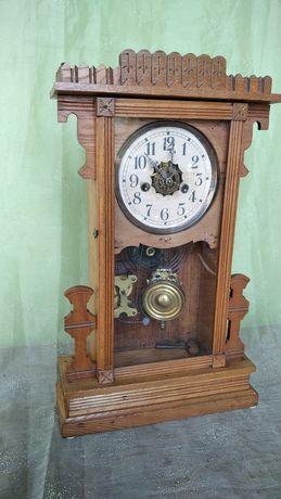 Lm zegar kapliczkowy