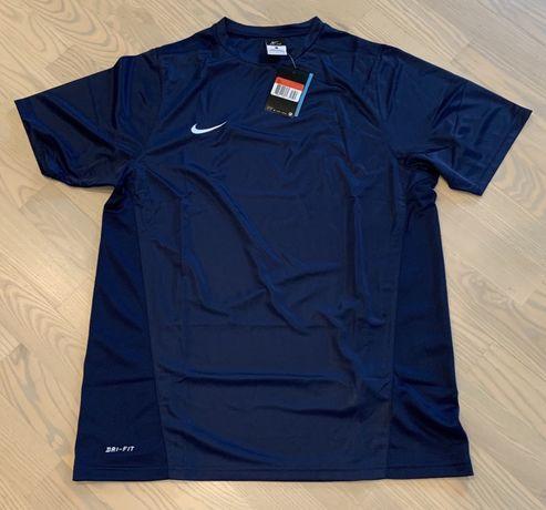 Koszulka Nike DRI FIT - rozm. L