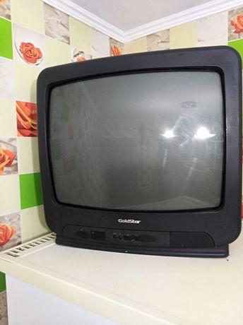 Телевізор GoldStar